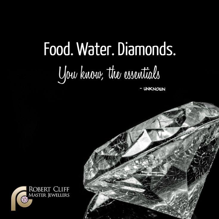 Enjoy Life! :) #Diamonds #quote #jewelleryquotes #fashionquotes #beautyquotes #fashionquote #beautyquote #fashion #beauty #style
