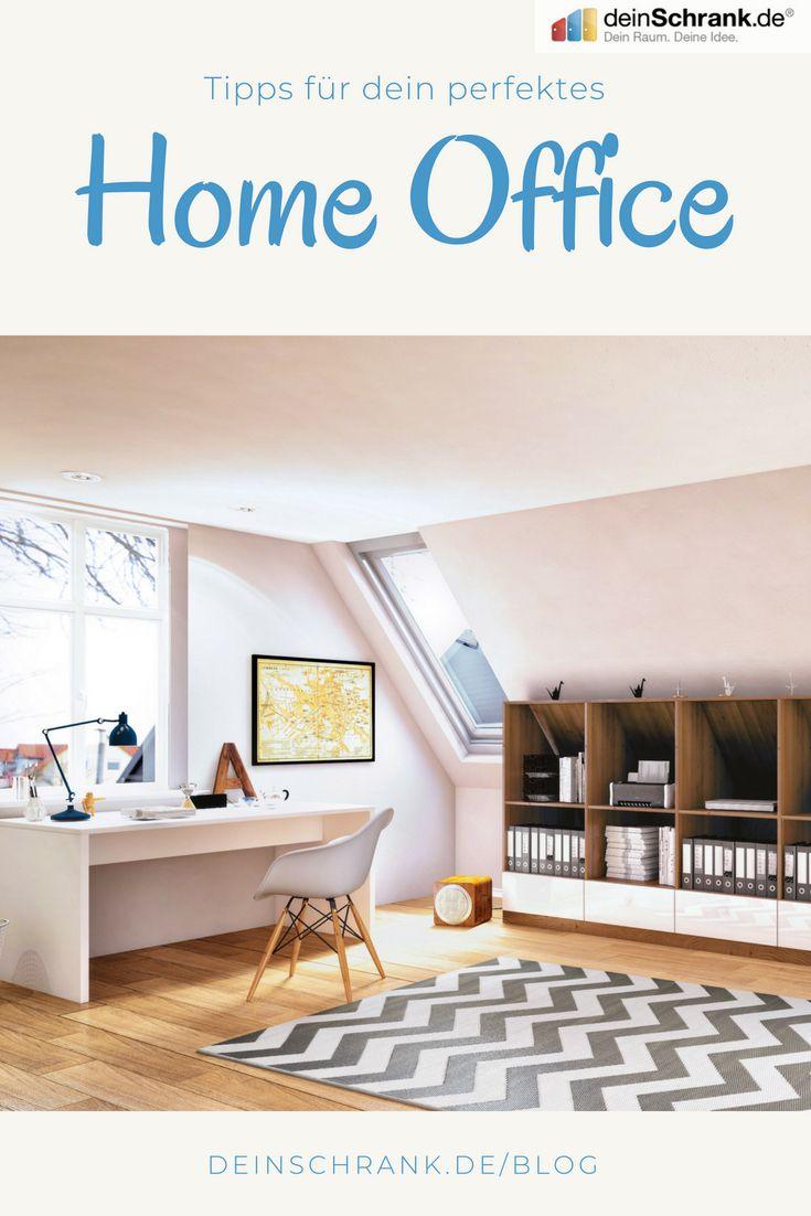 13 besten Büromöbel & Home Office Einrichtungen Bilder auf Pinterest ...