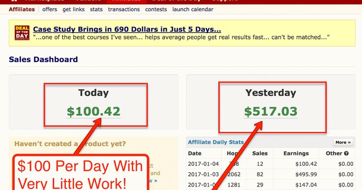 Instant Traffic Jacker Discover How This Untapped Free Traffic Goldmine Puts An Extra $100+ Into Your Pocket Every Single Day - On Complete AutoPilot!