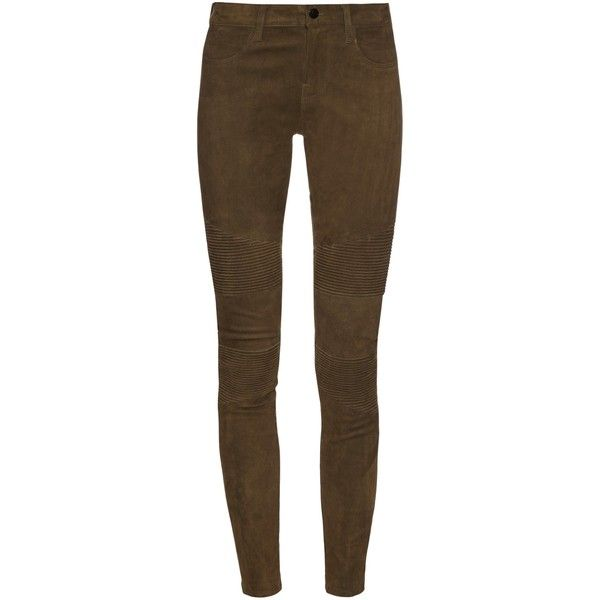 25  best ideas about Brown skinny jeans on Pinterest | Womens ...