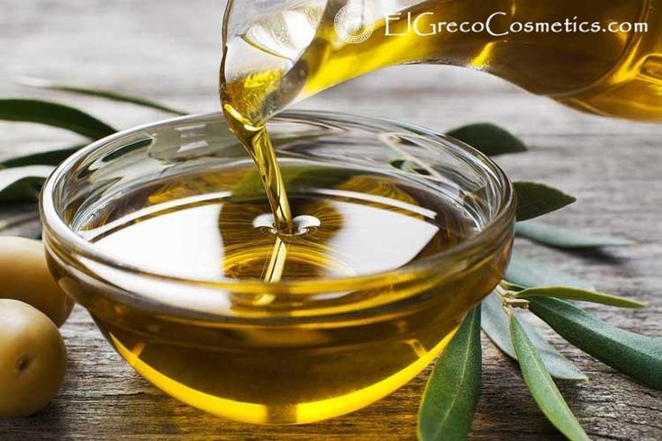 What are the benefits of homemade olive oil soap with Donkey milk? http://elgrecocosmetics.com/what-are-the-benefits-of-homemade-olive-oil-soap-with-donkey-milk/