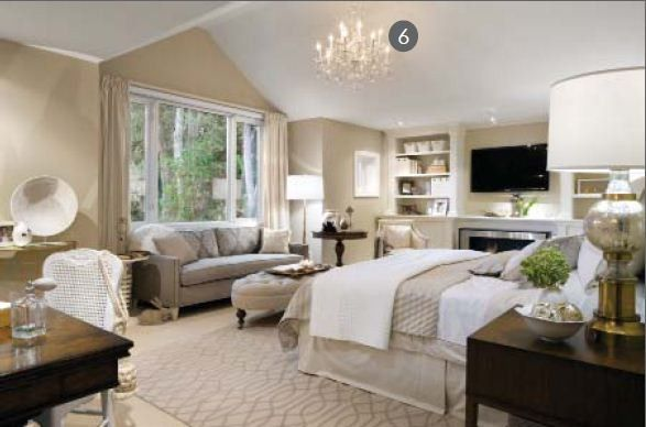by candice olson wow beautiful masterbedroom redo ideas pinter