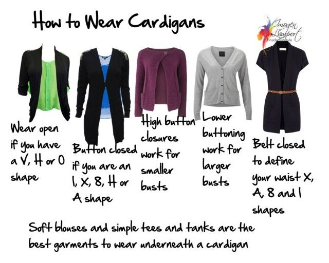 """""""How to wear a cardigan"""" by imogenl ❤ liked on Polyvore featuring DKNY, People Tree, MICHAEL Michael Kors and SELECTED"""