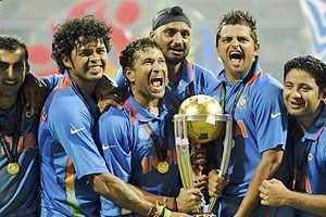 Cricket Betting Tips - cricketbetting-ti...- Get Online free Cricket Betting Tips or Free Asia Cup, IPL Tips, and 100% Guaranteed Sports tips, remember you can earn by trading not by betting.