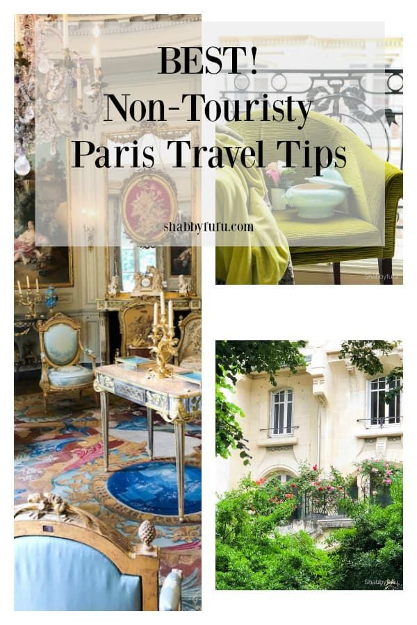 b7fef126539 Paris Travel Tips- Out Of The Ordinary Non Touristy