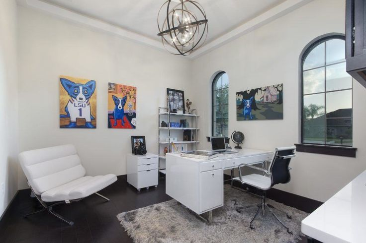 90 best images about interior designers sunpan modern for Leblanc custom homes