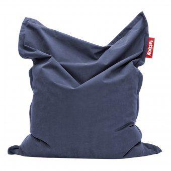 Fatboy Beanbag Chair The Original stonewashed, EUR199.95