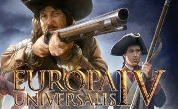 Additions of Europa Universalis 4: Third Rome and Hearts of Iron 4: Death or Dishonor will leave at the same time