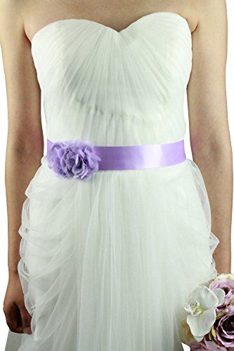 Lemandy Beautiful And Sexy two Tulle Flowers Belt For Wed... https://www.amazon.co.uk/dp/B00YR1B1GA/ref=cm_sw_r_pi_dp_x_HNNkybWMBHDFD