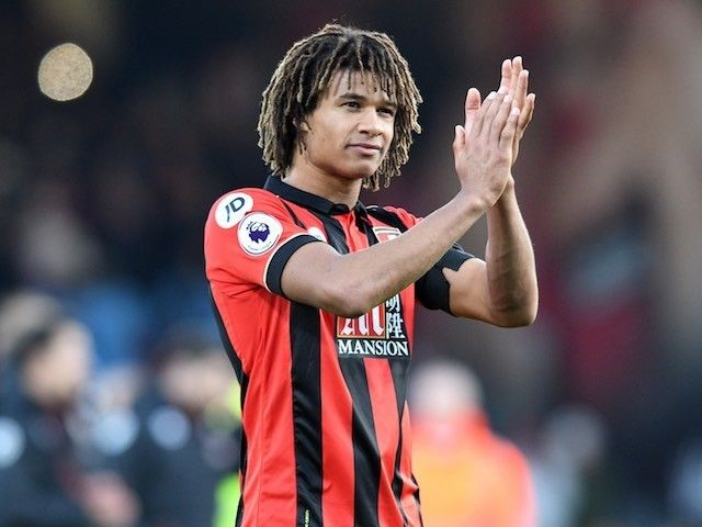 Eddie Howe confirms Bournemouth failed to sign Nathan Ake in late attempt