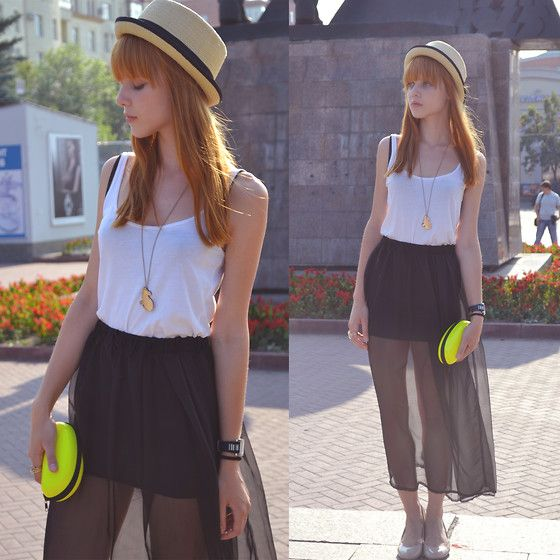 You can see through me (by Mary Kso) http://lookbook.nu/look/3687403-You-can-see-through-me