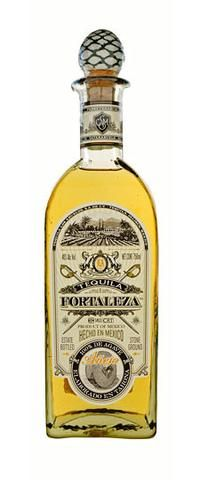 Shop Fortaleza Anejo Tequila 750ml online at just NZD204.99 from Liquor Mart in NZ, this is an online liquor store in NZ.  #Spirits  #Wine   #Tequila