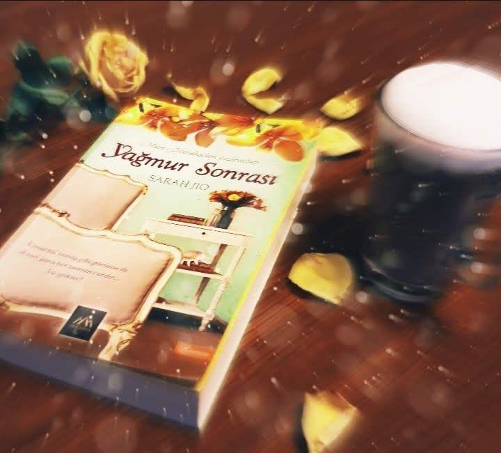 Pin By Umman Aslan On Kitab Sevdam Candle Jars Jar Candles