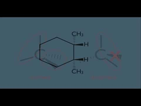 BEST ORGANIC CHEMISTRY VIDEOS!!  So helpful I had to share them!  You're welcome :)    Three Dimensional Bond Line Structures Organic Chemistry
