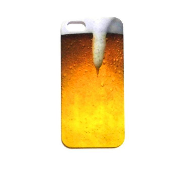海外のオシャレを先取り ♪ ロンドンのビール iphoneケース アイフォン 送料無料 の画像 | 海外セレブ愛用 ファッション先取り ! iphone5sケース iph…