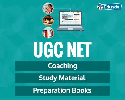 english ugc net solved papers of english
