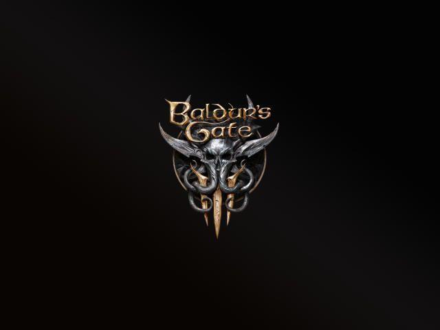 Collection Of Baldurs Gate 3 Hd 4k Wallpapers Background Photo And Images Baldur S Gate Wallpaper Hd Wallpaper 4k