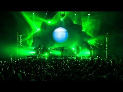 New Brit Floyd concert in St. Petersburg in 24.11.2016! Новый концерт будет 24ноября 2016 года! https://www.youtube.com/watch?v=bwTbvudjEJc&list=PLSWGqUxS_v_...