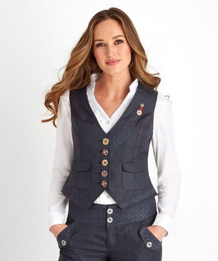 joe browns langarmshirt mit gewellten saumabschluessen online