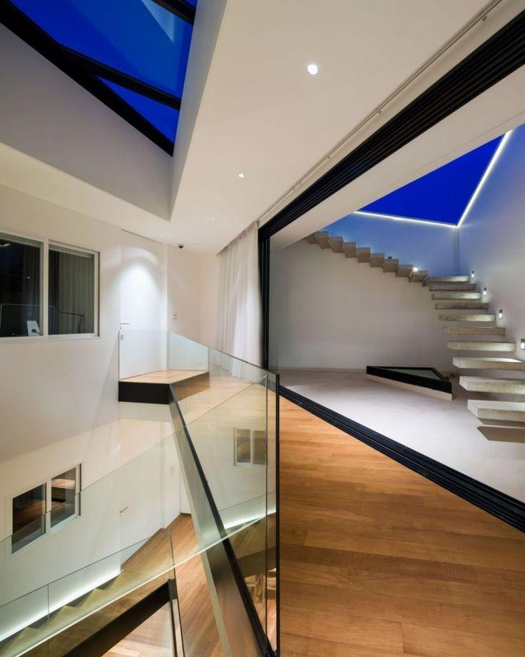 Line Interior Design Brilliant Review