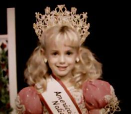 Former JonBenet Ramsey Grand Jury Members Speak Out - Parents Guilty!