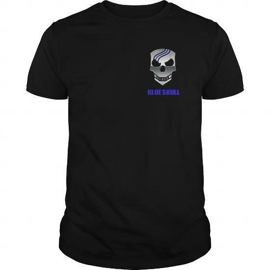 Blue Skull Law Enforcement #jobs #Law Enforcement #gift #ideas #Popular #Everything #Videos #Shop #Animals #pets #Architecture #Art #Cars #motorcycles #Celebrities #DIY #crafts #Design #Education #Entertainment #Food #drink #Gardening #Geek #Hair #beauty #Health #fitness #History #Holidays #events #Home decor #Humor #Illustrations #posters #Kids #parenting #Men #Outdoors #Photography #Products #Quotes #Science #nature #Sports #Tattoos #Technology #Travel #Weddings #Women