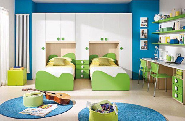 Cocuk Odalarinda Sevimli Dekorasyon Fikirleri With Images
