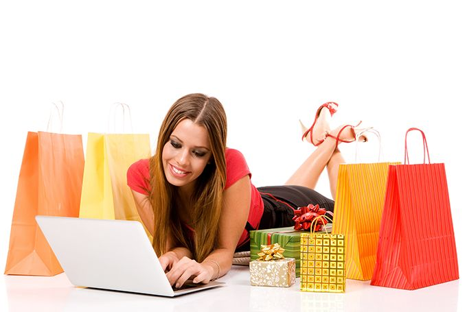 How eCommerce Can Help You Promote Your Jewellery Business Online http://www.studio72.com.au/ecommerce-jewellery-business/
