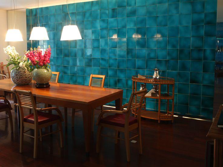 wall art tile handmade tiles iznik wall tile buy turkish blue tiles online u0026 iznik ceramic tiles modern dining room by newzeugma custom luxury mosaics