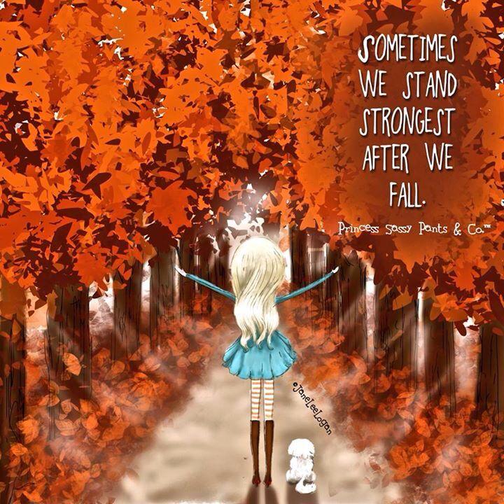 Princess Sassy Pants & Co quotes and inspiration