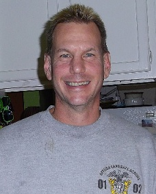 Brian Schultz~ contractor in Genoa City Wi, need a handyman? Give me a call!