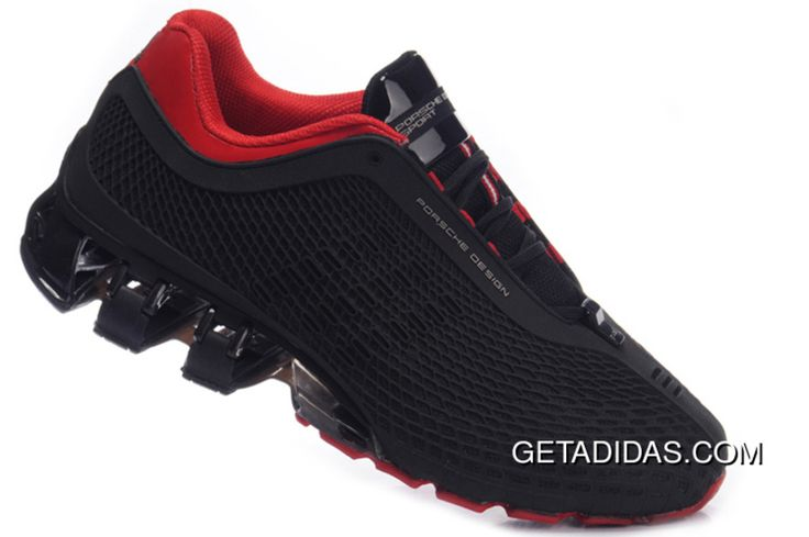 http://www.getadidas.com/oiled-suede-adidas-porsche-design-sport-p5000-3rd-iii-third-black-red-in-stock-running-shoes-topdeals.html OILED SUEDE ADIDAS PORSCHE DESIGN SPORT P5000 3RD III THIRD BLACK RED IN STOCK RUNNING SHOES TOPDEALS Only $103.03 , Free Shipping!