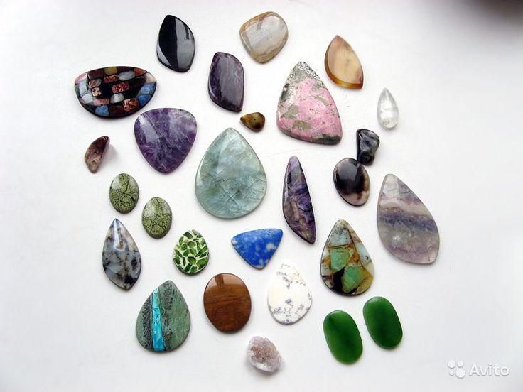 полудрагоценные поделочные камни фото и название плотный