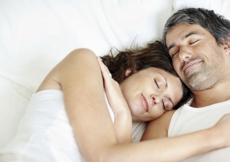 A tökéletes alváshoz minőségi matrac szükséges!  Vásároljon matracot tőlünk!  http://www.horvathesfiai.hu/termekeink/category/matracok