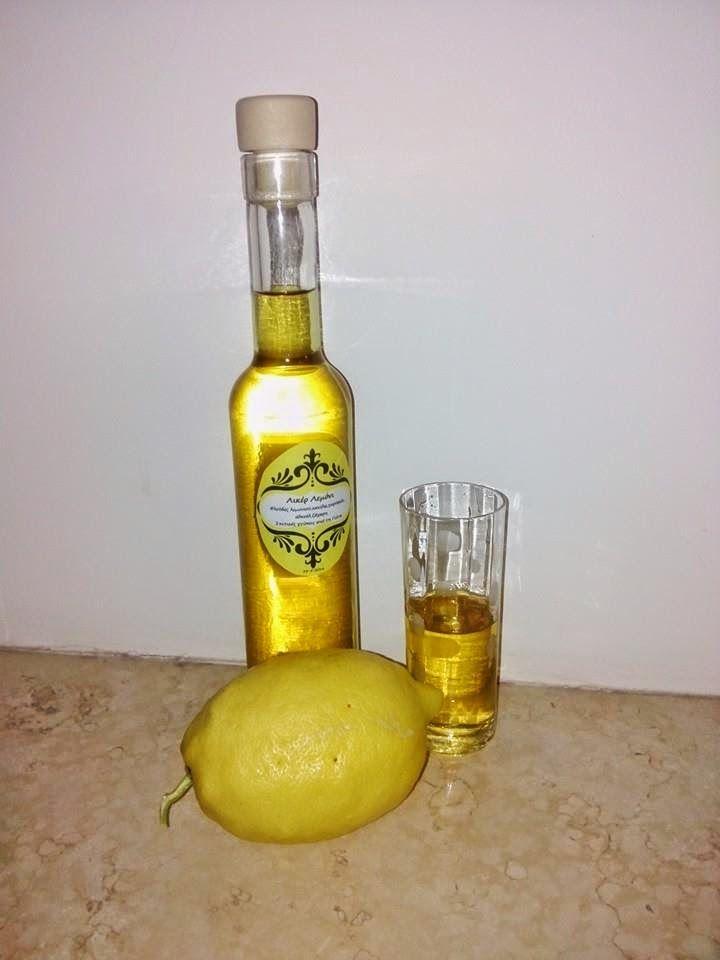 ΛΙΚΕΡ ΛΕΜΟΝΙ  Φλουδες απο λεμονια ακερωτα  ζαχαρη  αλκοολ  1 ξυλακι κανελας-1-2 γαρυφαλα(προαιρετικα)  Με ενα κοφτερο μαχαιρακι παιρνουμε...