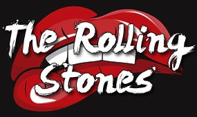 If you thought Rolling Stones tour dates for their 50th anniversary were a fantasy, think again! Mick Jagger and the Stones aren't ready to hang it up just yet. Pick up  Rolling Stones tickets now !  Give us a Call:  1-888-367-6058     #RollingStones #concerts #stones #band #tour