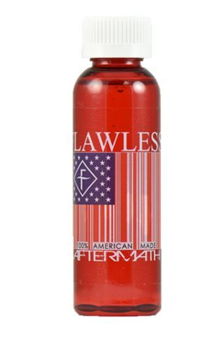 Are you looking to buy some eLiquids online in UK? If yes, S&Heaven is one stop shop for you. Buy Flawless Juice - Aftermath 60ml at just 23,90 €.