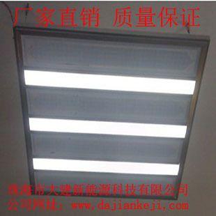 Из светодиодов трубки 600 встроенных t8 из светодиодов люминесцентная лампа полный комплект проект-света из светодиодов люминесцентная лампа