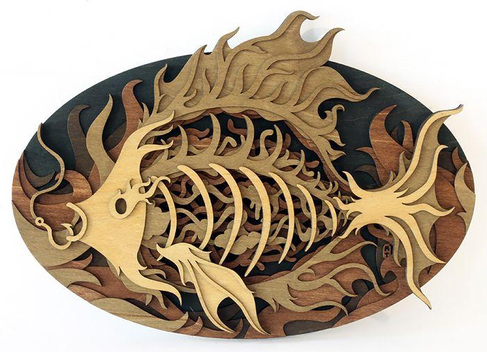17 Best Ideas About Wooden Sculptures On Pinterest Wood