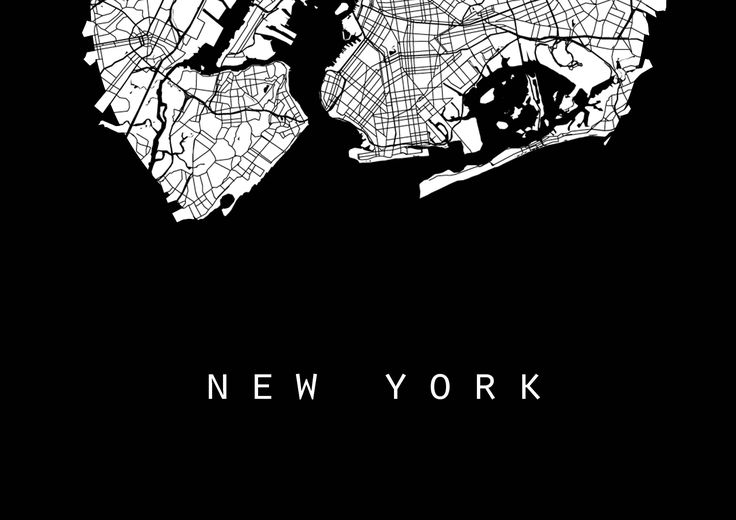 Just in: New York Map, America Map, World Map, Pakistan Map, Black And White Map, Minimalistic Map, Minimal Map,... https://www.etsy.com/listing/515428048/new-york-map-america-map-world-map?utm_campaign=crowdfire&utm_content=crowdfire&utm_medium=social&utm_source=pinterest