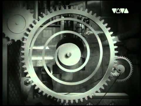 Apocalyptica feat Marta Jandova - How Far