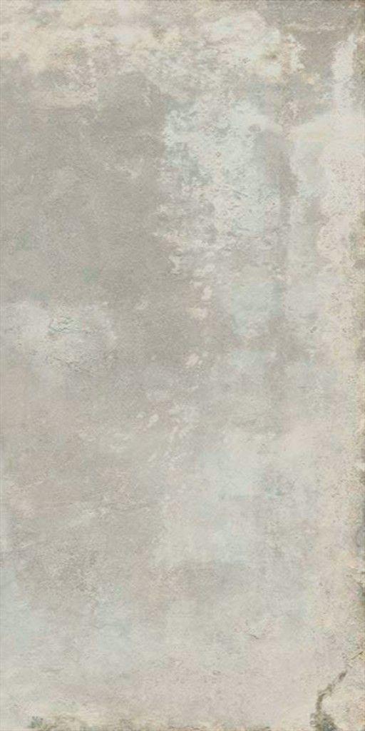 Beaumont Tiles - Arkitek Grey Rectified 900x450 mm 1000060