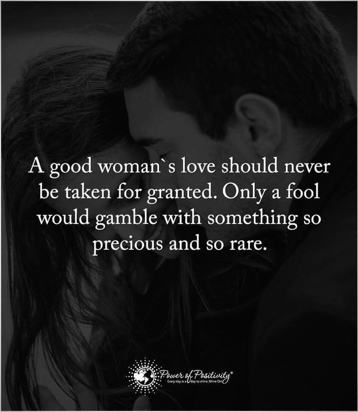 Taken For Granted Quotes For Relationship 18801 Loadtve