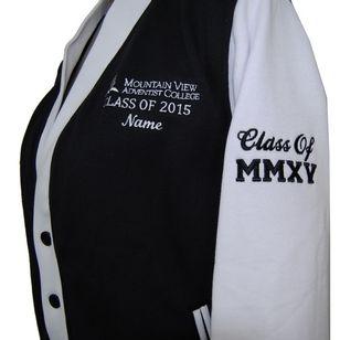 ex-2015mvac_mountain-view-adventist-college-baseball-cardigan-graduating-combo-side.jpg