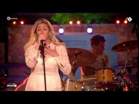 Do - Take me to church - De Beste Zangers van Nederland - YouTube