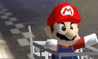 Super Mario Star Scramble: Ghost Island - Juega a juegos en línea gratis en Juegos.com