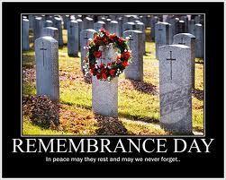 rememberance day - Google Search