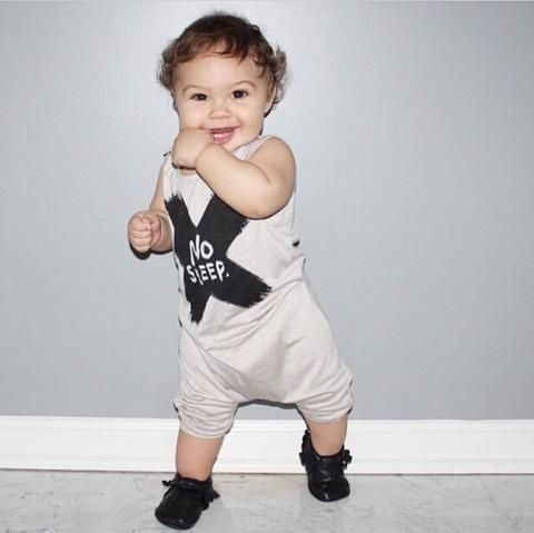 01c6e20bc New 2018 summer baby rompers cotton newborn baby boy clothes baby ...