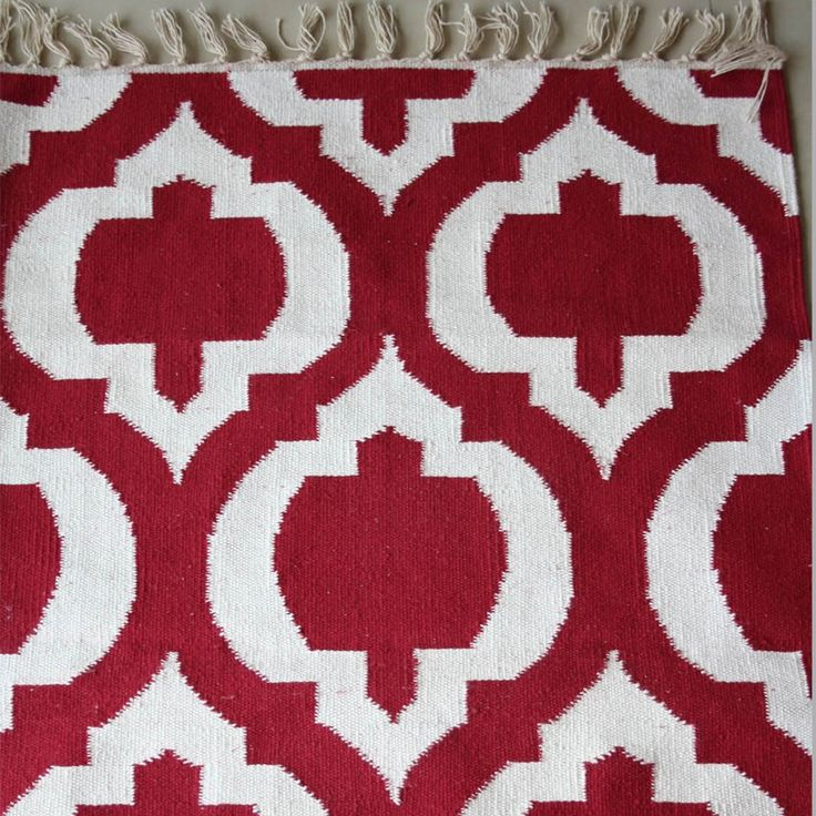 117 Best Images About Rugs Oasis On Pinterest Persian