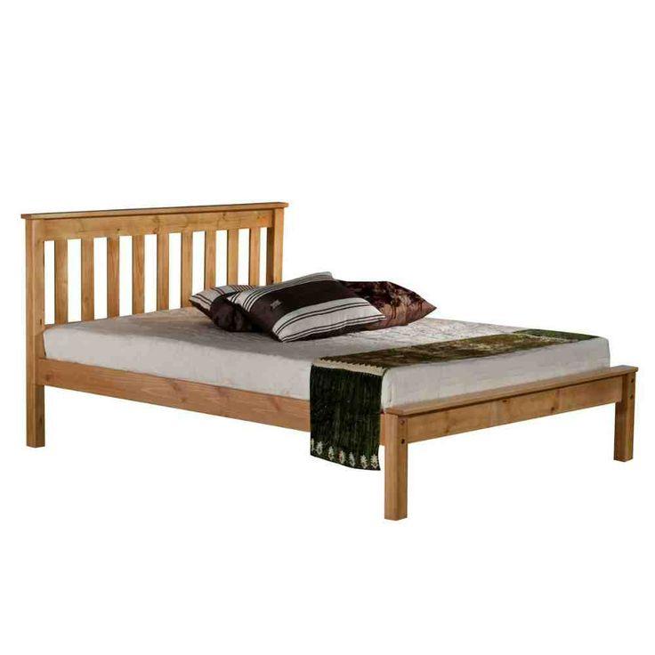 Adjustable Bed Frame Instructions